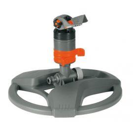 GARDENA turbínový zavlažovač se sáňkami Comfort 8143-37