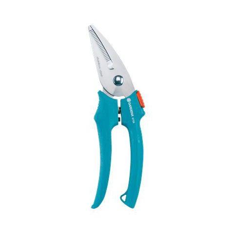 GARDENA Univerzální nůžky Classic (8759-20)