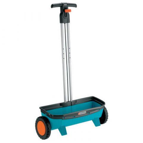 Gardena univerzální sypací vozík 500 Comfort 0433-20