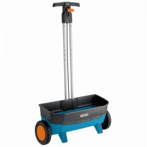 Gardena univerzální sypací vozík Comfort 800 0435-20