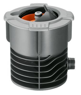 GARDENA Vodní zásuvka Pipeline (8250-20) Nářadí-Sklad 1 | 0.44