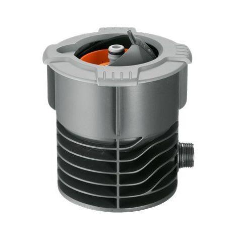 GARDENA Vodní zásuvka Pipeline (8250-20)