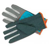 GARDENA Zahradní rukavice velikost 8 / M 0203-20