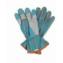 GARDENA zahradnické rukavice 10/XL 0597-20