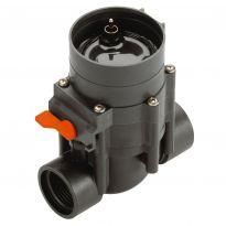 GARDENA Zavlažovací ventil 9 V 1251-29