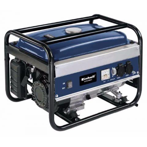 Generátor BT-PG 2000/2 EInhell Blue