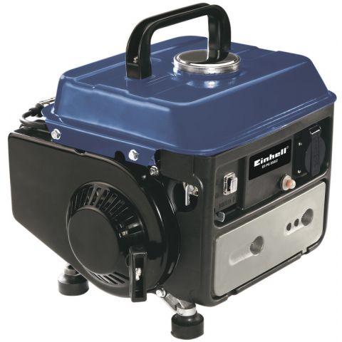 Generátor BT-PG 850/2 Einhell Blue