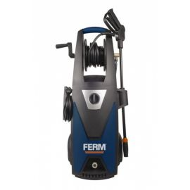 GRM1019_1 - Tlaková myčka 2500W FERM