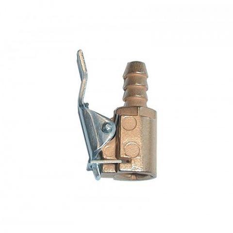 GÜDE ventilová zástrčka Michelin 41002