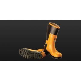 Gumová obuv vel. 41 CLO002 UNIVERSAL