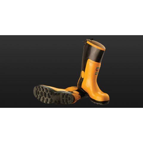 Gumová obuv vel. 45 CLO006 UNIVERSAL