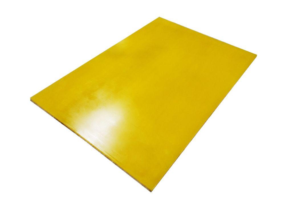 Gumová podložka pod vibrační desku 385x662mm MAR-POL Nářadí-Sklad 1 | 0