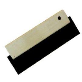 Gumová stěrka 200mm LOBSTER