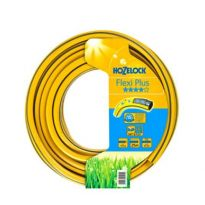 Hadice 25m Hozelock FLEXI PLUS 19mm / 25m