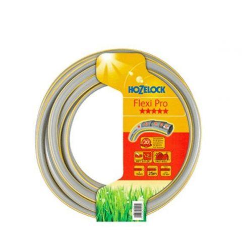 Hadice 25m Hozelock FLEXI PRO 12,5mm / 25m