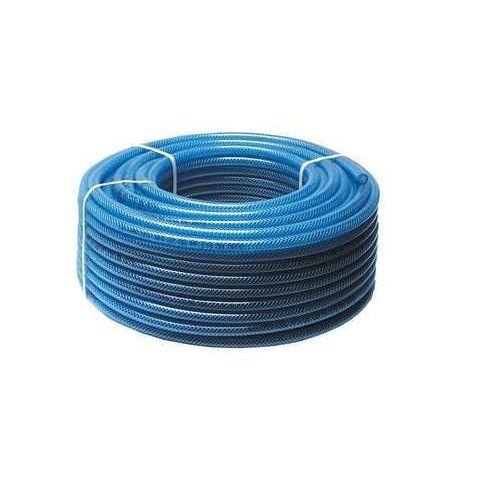 Hadice pneu tkaninová - stočená 50m 6/3mm GUDE