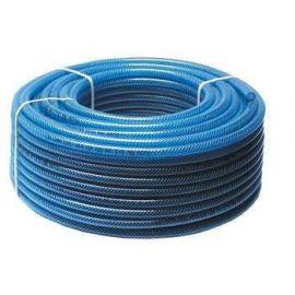 Hadice pneu tkaninová - stočená 50m 9/3mm GUDE