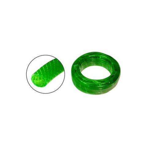 """Hadice zahradní PROFI zelená:1/2""""-25 m"""