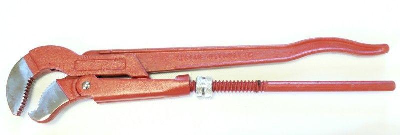 """Hasák S typ 420mm, rozsah 1,5"""" MAR-POL"""