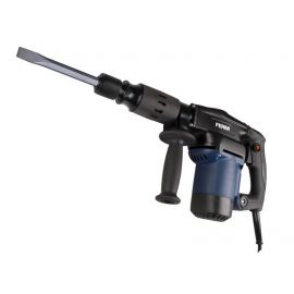 HDM1033P - Demoliční kladivo 1000W FERM