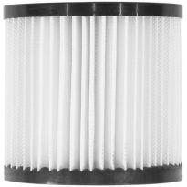 HEPA filtr pro vysavače 20l, 30l GNTS GÜDE