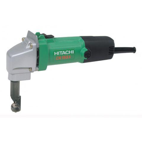 HITACHI Nůžky na plech CN16SA