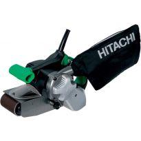 HITACHI Pásová bruska SB8V2
