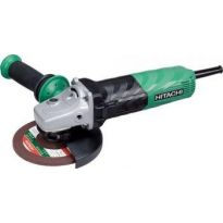 HITACHI Úhlová bruska 1500W 150mm G15YFNA