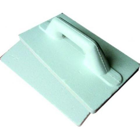 Hladítko polystyren 32x18