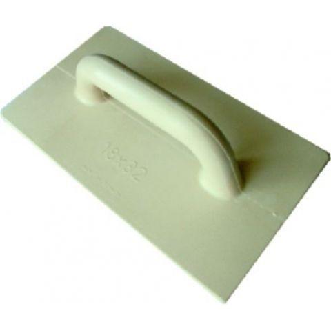 Hladítko polyuretan 42x22