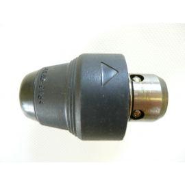 Hlava SDS+ typ 2-26 MAR-POL