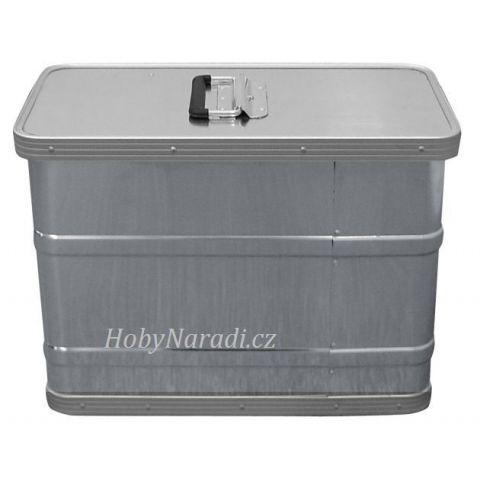 Hliníkový kufřík / hliníkový box VT 32 VINTEC