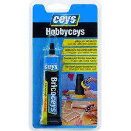 Hobby Ceys 30 ml