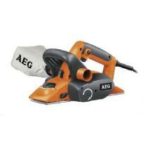 Elektrický hoblík AEG PL 750, 750W