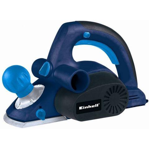 Hoblík elektrický BT-PL 900 Einhell Blue