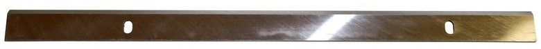 Hoblovací nože pro GMH 2000 GUDE Nářadí-Sklad 1 | 0