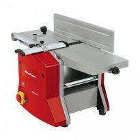 Hoblovka s protahem TH-SP 204 Einhell Home
