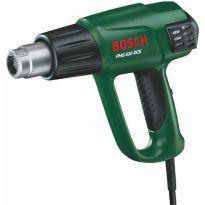 Horkovzdušná pistole Bosch PHG 630 DCE, 060329C708