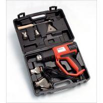 Horkovzdušná pistole HP 2000, DEMA (D25096)