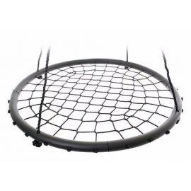 Houpačka - čapí hnízdo, 100cm, 100kg, HBG-100 POWERMAT