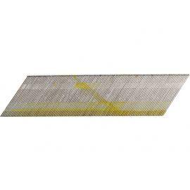 Hřebík, 4000ks, O 1,76mm, H 3,1mm, 38mm, pro 8865041, EXTOL PREMIUM