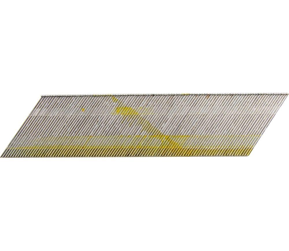 Hřebík, 4000ks, O 1,76mm, H 3,1mm, 64mm, pro 8865041, EXTOL PREMIUM Nářadí-Sklad 1 | 5.125
