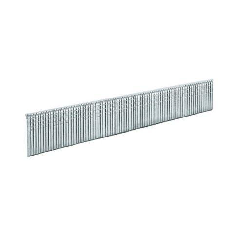 Hřebíky 25 mm pro DTA 25/1 3000 ks Einhell