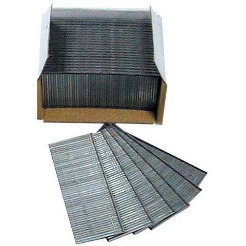 Hřebíky k pneumatické hřebíkovačce 32mm PROFI GÜDE (40206)