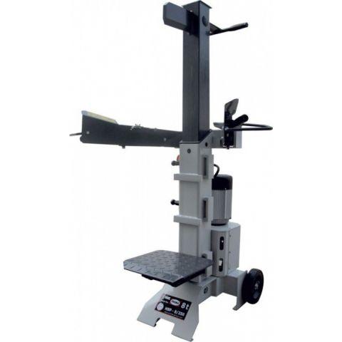 HSP-8/350 - Štípačka na dřevo PROMA