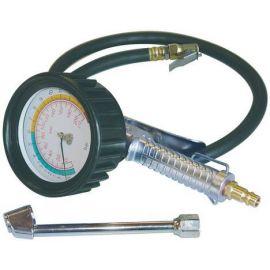 Hustilka (hustič) pneumatik PROFI GÜDE