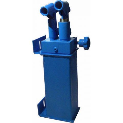 Hydraulická pumpa pro dílenské lisy 30t GEKO