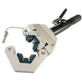 Hydraulické krimpovací lisovací kleště pro hydraulické hadice MAR-POL HYDRA-KRIMP
