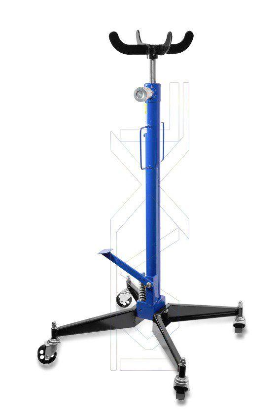 Hydraulický pracovní zvedák převodovky 500kg MAR-POL