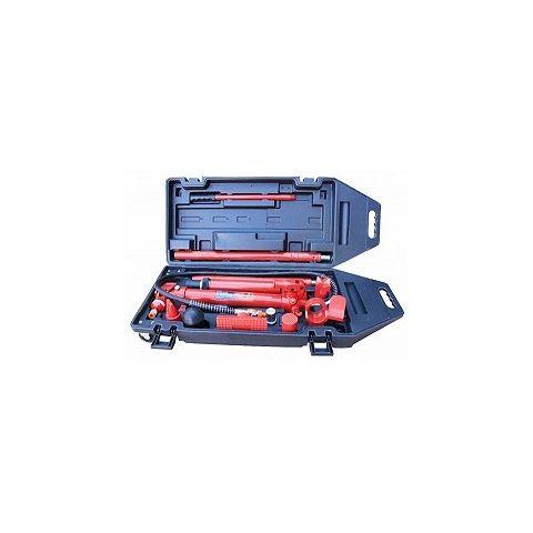 Hydraulický rozpínák 10t, BASS